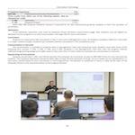 IT Computing Track-page-002