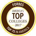 forbes_bestcolleges