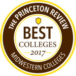 princetonreview_bestmidwest