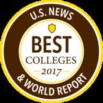 usnews_bestcolleges