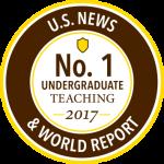 usnews_undergradteaching