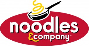 Noodles and Co. logo