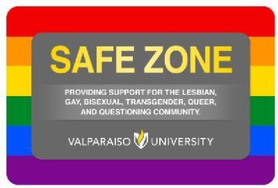 safezonepic