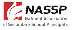 Logo for National Association of Secondary School Principals