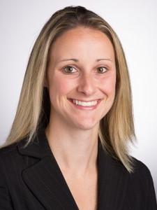 Shannon Dubois--001 (2)