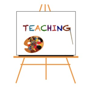 graphic-pallette-teaching