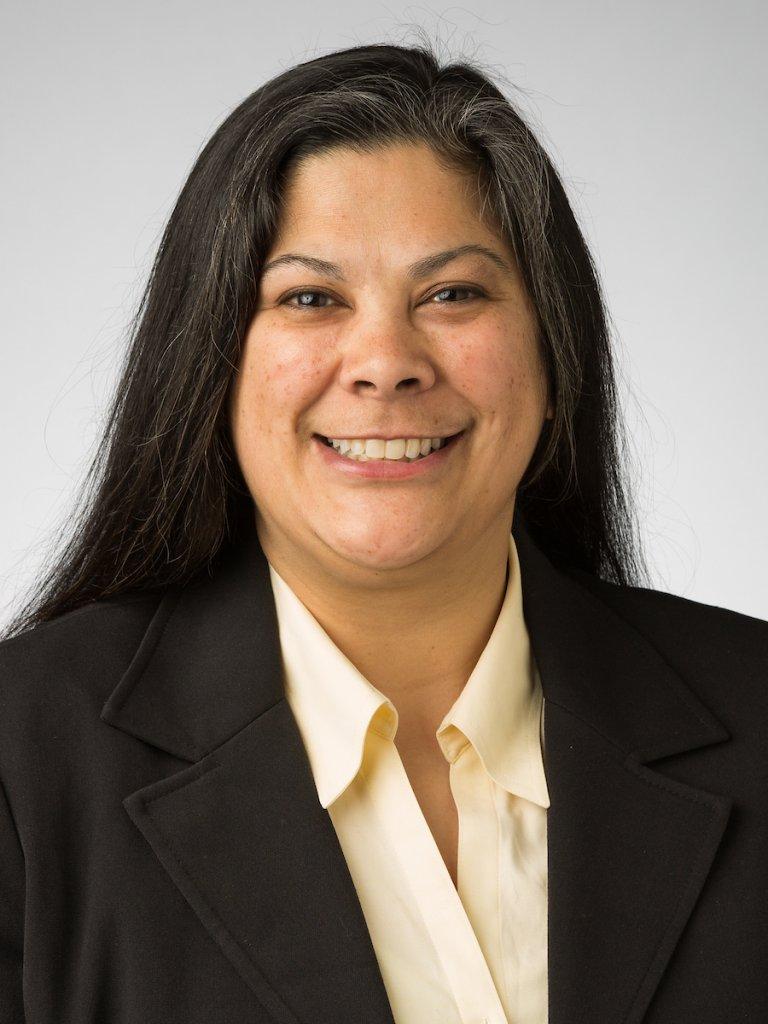 Dr. Sara Golomb, Ph.D.