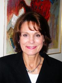 Photo of Nancy Doda