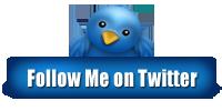 Follow me on Twitter button