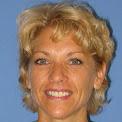 Dr. Kelly Helm