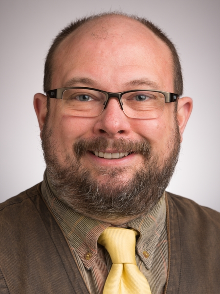 Karl Uhrig