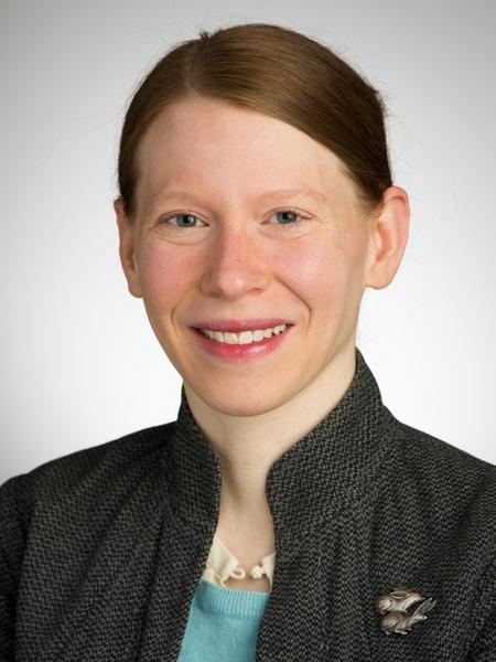 Salena Anderson