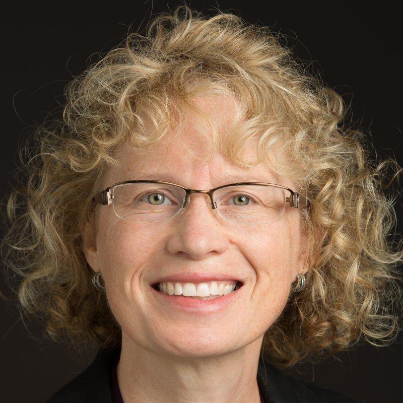 Prof. Elizabeth Burow-Flak