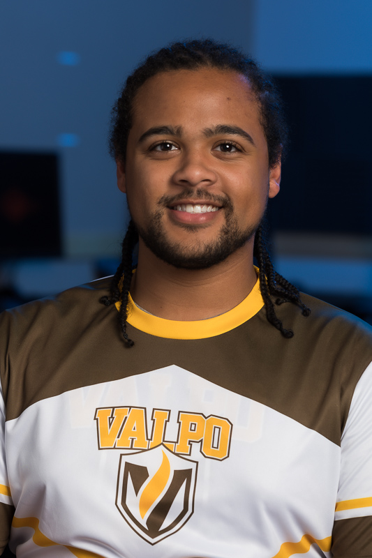 Josh Asiyanbi Profile pic