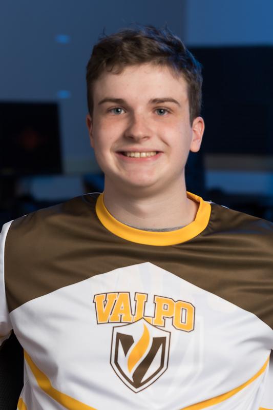 Matt Barthel Profile pic