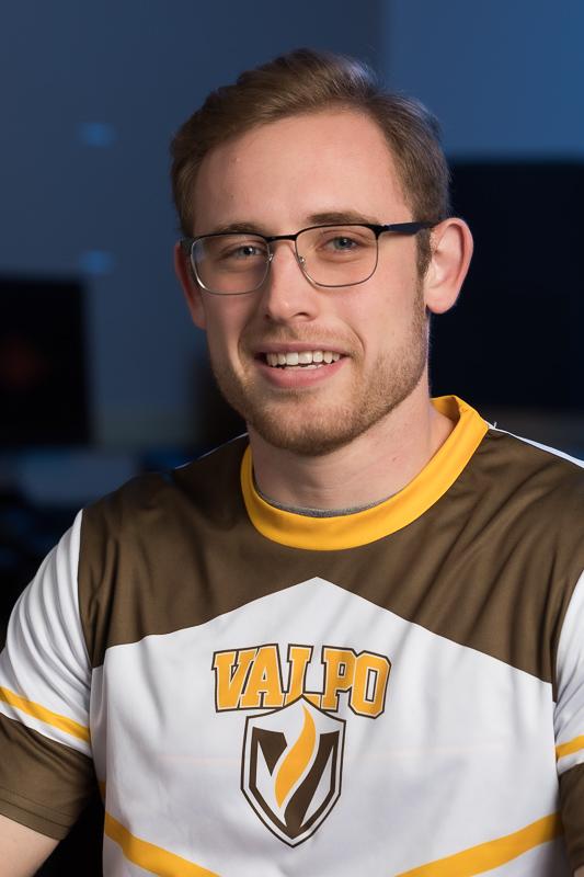Dawson Demien Profile pic