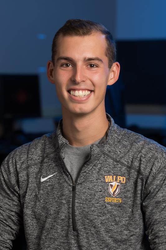 Brian Schmit Profile pic