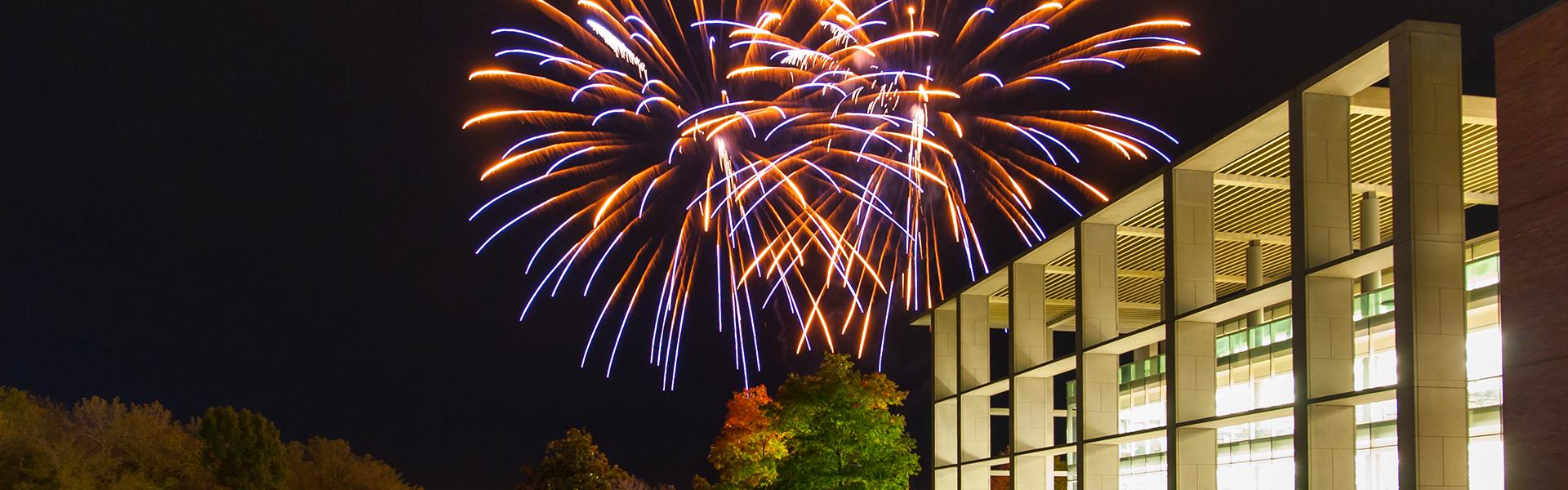 20141010-ilo-homecoming-fireworks-006