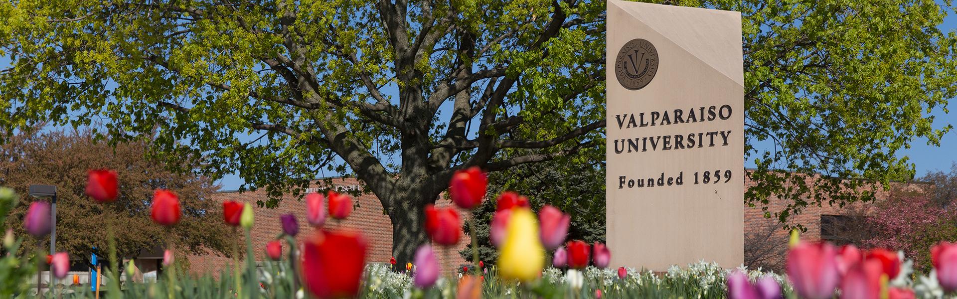 20150501-jlh-campus-spring-scenes-002