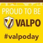 ValpoDay_Twitter_ProfilePic
