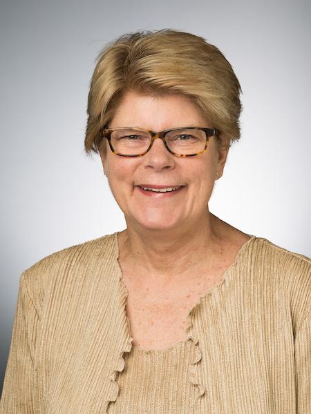 Cynthia Felton '09