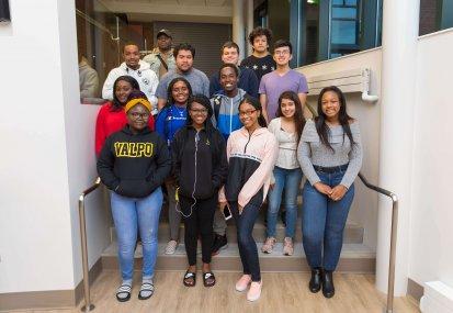 20180926 JLH Conrad Scholars-048
