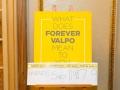 20161112 WEW Chicago Forever Valpo-050