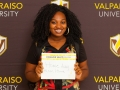 Forever Valpo Homecoming 2015