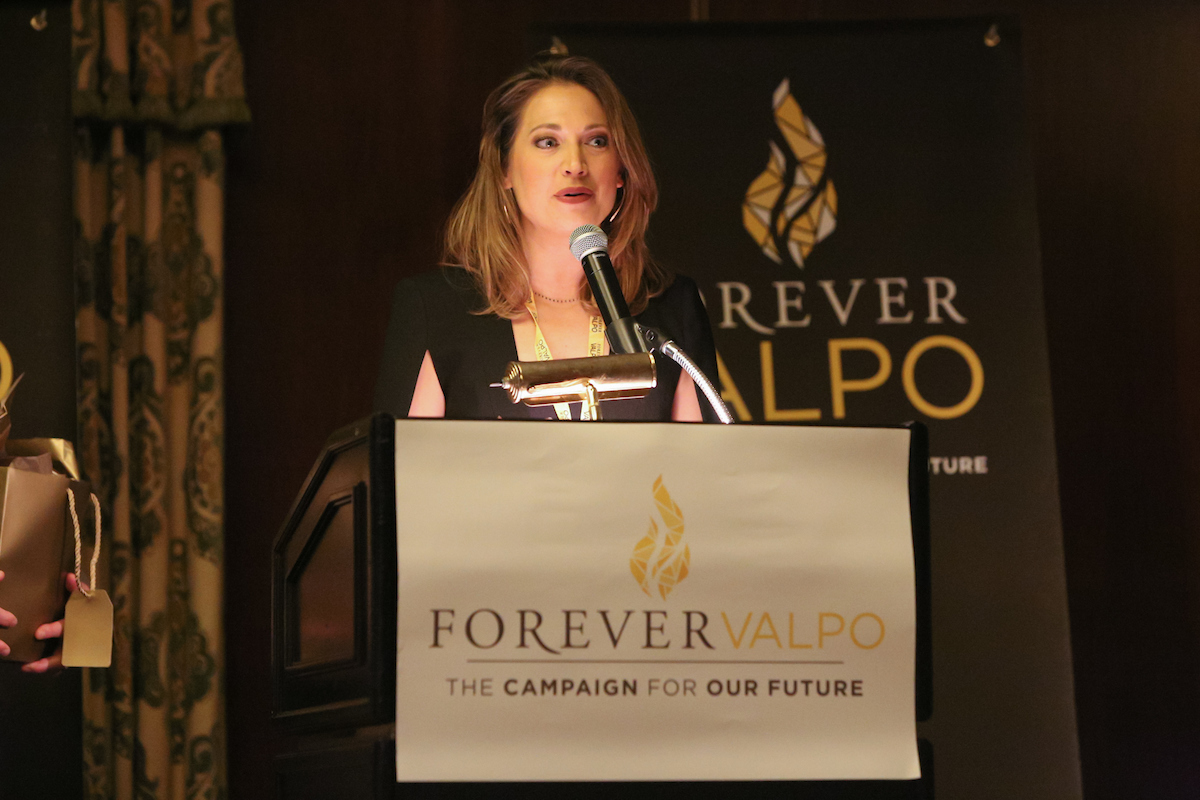 20170331 NYC Forever Valpo Campaign Event-009