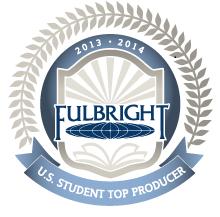 Fulbright_StudentProd1