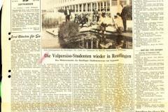 Fall-1968-Zeitungsartikel-400x300