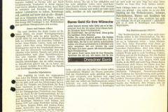 Fall-1972-Zeitungsartikel-400x300