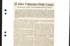 Fall-1977-Zeitungsartikel-2-400x300