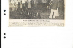 Fall-1977-Zeitungsartikel-400x300