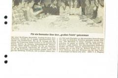 Fall-1978-Zeitungsartikel-2-400x300