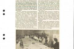 Fall-1978-Zeitungsartikel-400x300