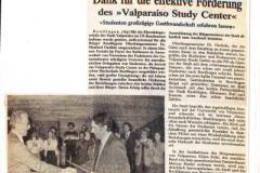 Fall-1980-Zeitungsartikel-400x300