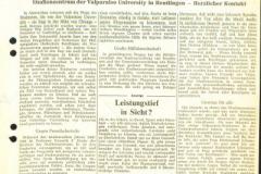 ReutlingerNachrichten-400x300