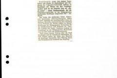 Spring-1978-Zeitungsartikel-400x300
