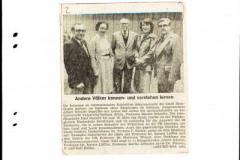 Spring-1979-Zeitungsartikel-400x300