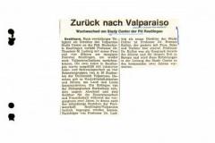 Zurück-nach-Valpo-400x300