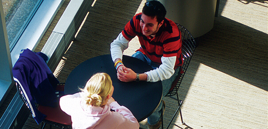 Licensed Clinical Addictions Counseling picture