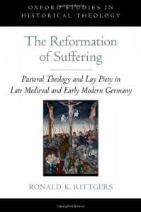 Reformation of Suffering