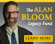 button-history-alanBloomLegacyFund