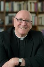 FatherJohnBaldovin