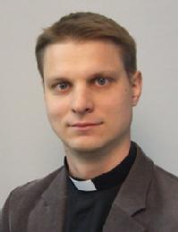 Timo-MattiHaapiainen
