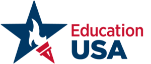 Education USA logo-color
