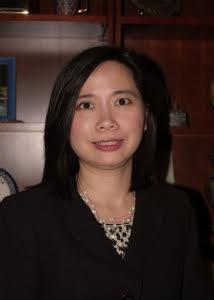 Janice Lin