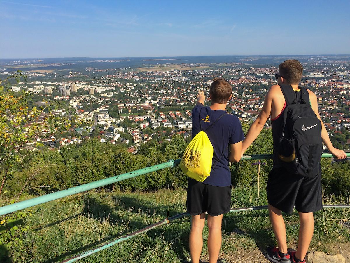 20150918-mt-study-abroad-reutlingen-germany-003