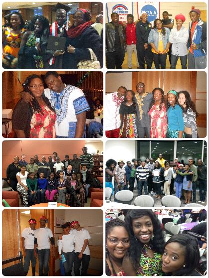 African_Association